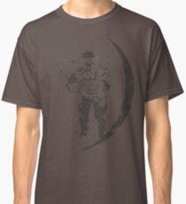 worn away Classic T-Shirt