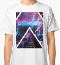 Electronic Rumors: Triangles Classic T-Shirt