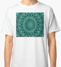 Feel Expressing Classic T-Shirt