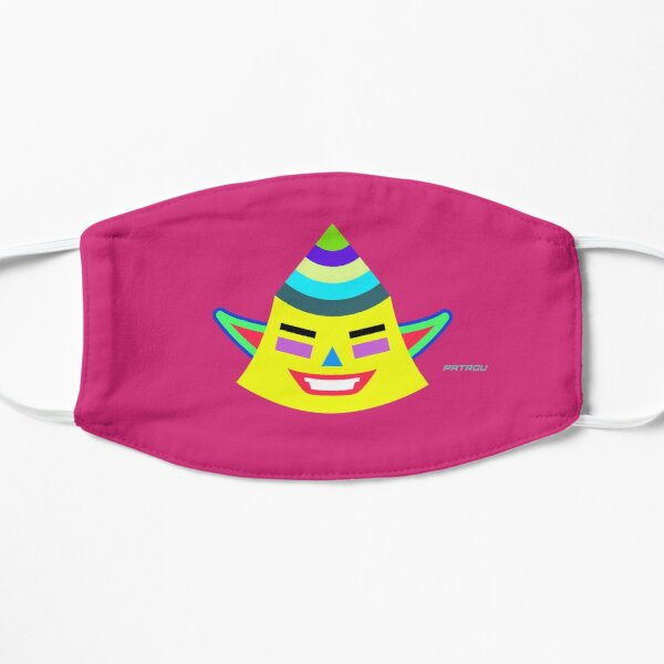 Imp Mask