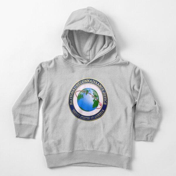 Mens Fleece Sweatshirt Sweatshirt Hooded Workout Sweatshirt ULA-United-Launch-Alliance-Logo