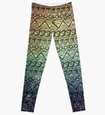 It's All In Your Head Leggings