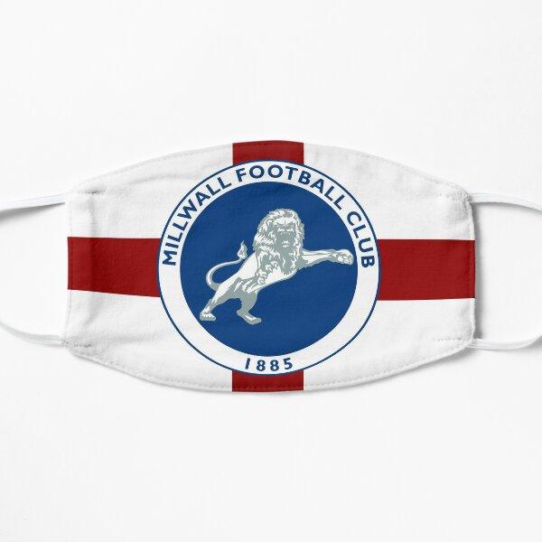 Millwall FC Mask