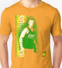 Luke Santamaria T-Shirt