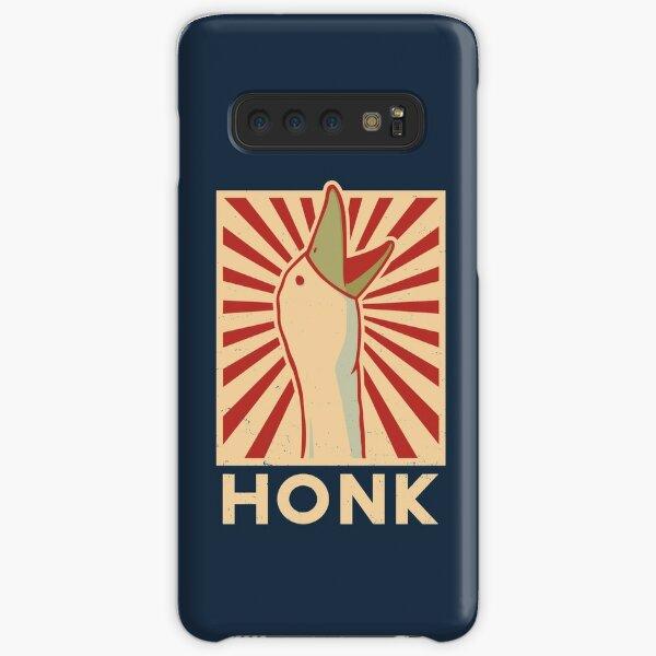 HONK Samsung Galaxy Snap Case
