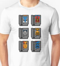 PLAY WITH EVIL T-Shirt