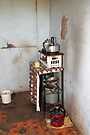 Cooking Corner, Soweto by Carole-Anne