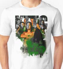 RCW's KTTC 2012 Unisex T-Shirt