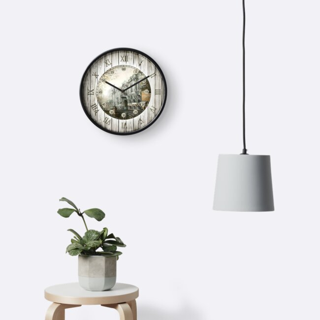 Quot New Dials For Your Interior Watches Clocks On The Wall