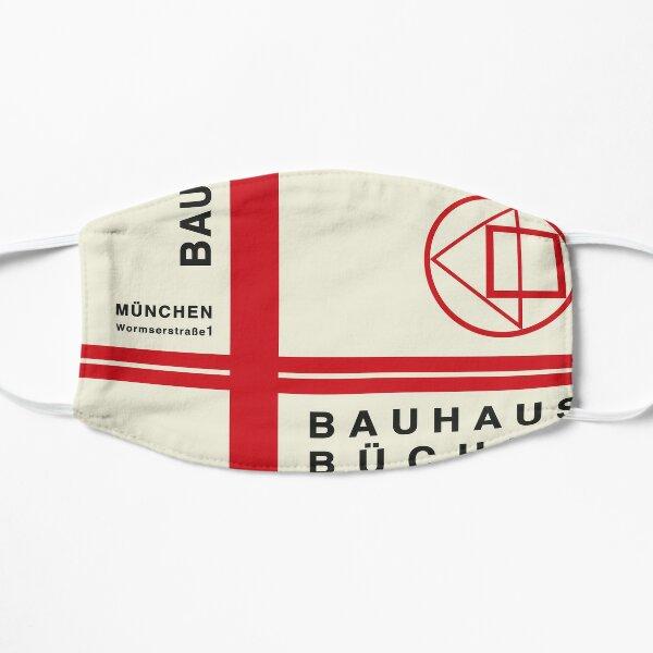 Bauhaus#15 Mask