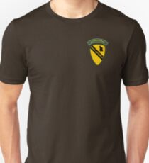 101st Ecstacy Division - Rave Veteran Unisex T-Shirt