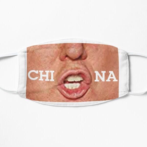 Trump China Masks Mask