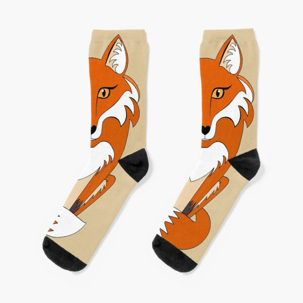 FuckCrazy Socks Casual Cotton Crew Socks Cute Funny Sock Great For Sports And Hiking