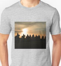 The Field T-Shirt