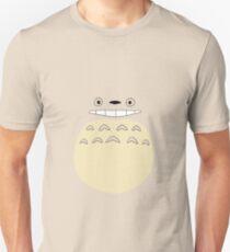 I am Totoro Unisex T-Shirt