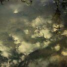 atlantis by kipari