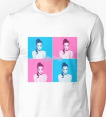 Katy Perry Unisex T-Shirt