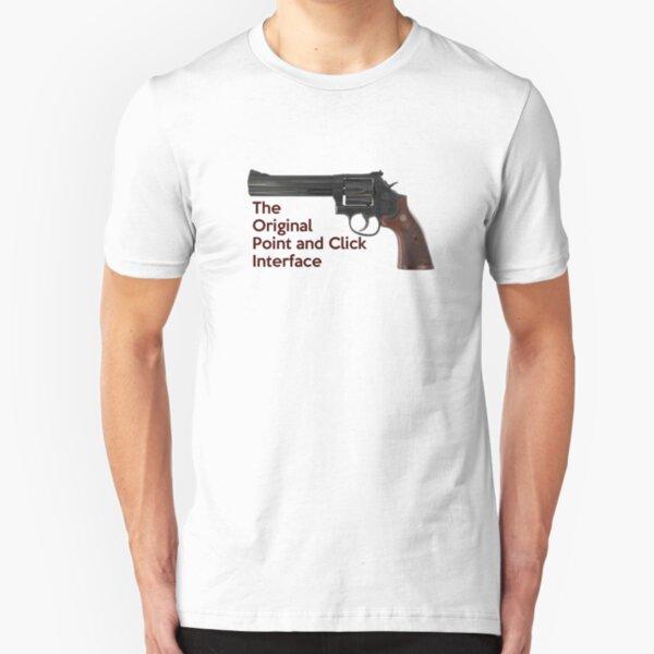 Advertencia de peligro protegidos por Smith /& Wesson-Juego De 2