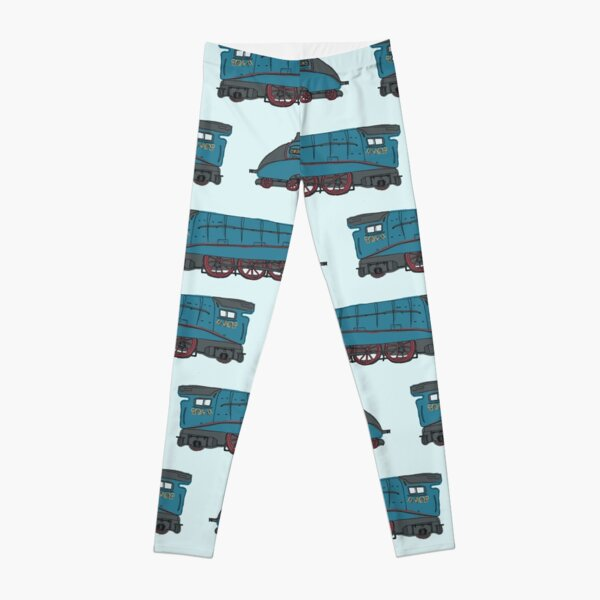Mallard Clothing Leggings