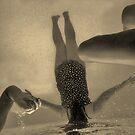 Free Fallin' by BaVincio