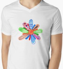 If Only I Could Have You In My Garden... T-Shirt