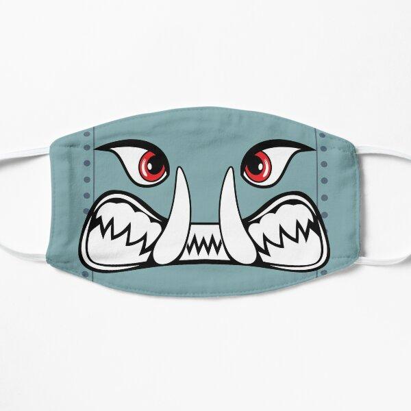 WARTHOG! Mask