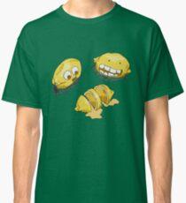 Gary the Lemon Classic T-Shirt