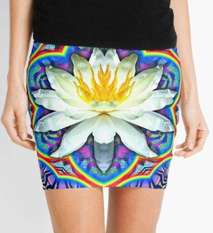 Mindalae III Mini Skirt