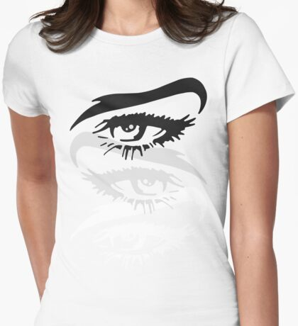 Eyes On You T-Shirt