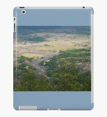 Washington Landscape iPad Case/Skin