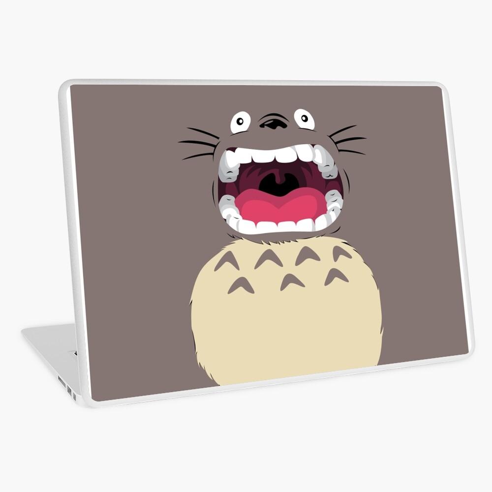 AAAAAA Laptop Folie