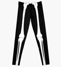 Anatomy Leggings