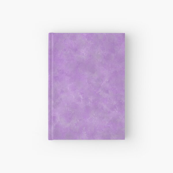 Lilacs Hardcover Journal