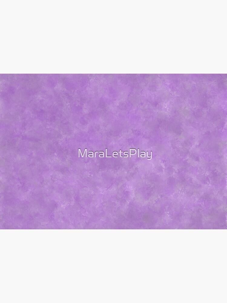 Lilacs by MaraLetsPlay