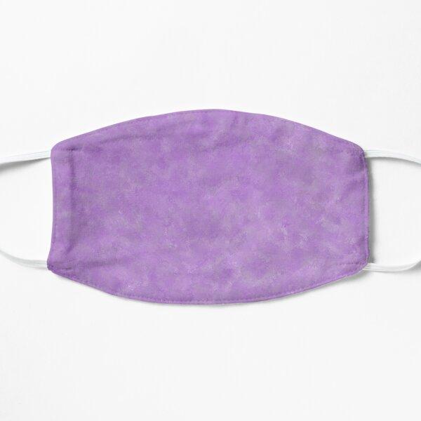 Lilacs Mask