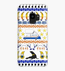 Arrested Development Ugly Sweater Case/Skin for Samsung Galaxy