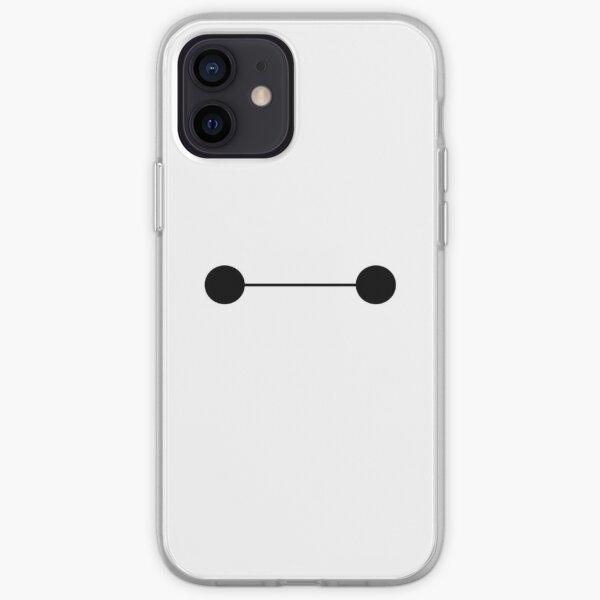 Bah-a-la-la-la! iPhone Soft Case