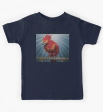FAWKES  Kids Clothes