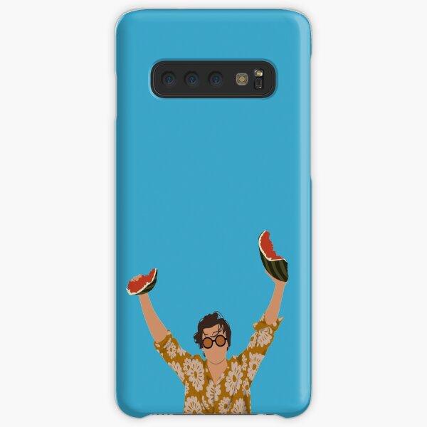 watermelon sugar mv Samsung Galaxy Snap Case