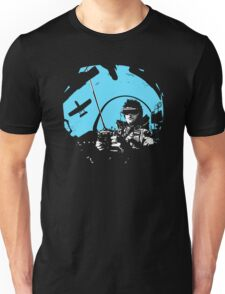 In-Formation technology T-Shirt