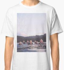 Break Ape Classic T-Shirt