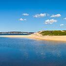 27th July 2012 Image 2 by David O'Sullivan