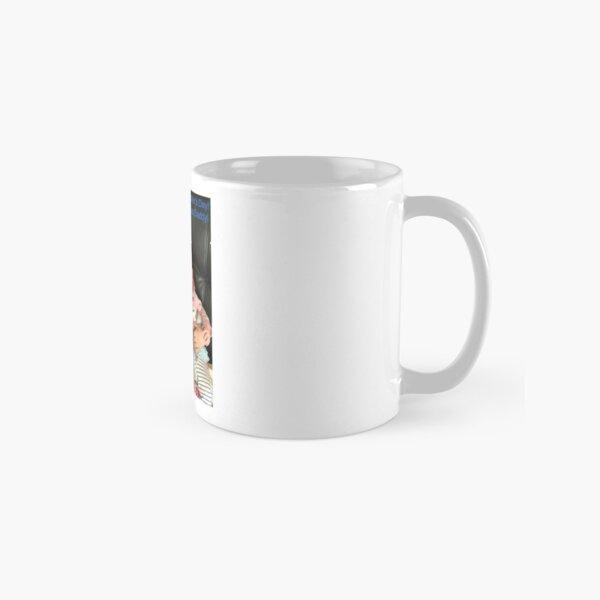 Jane mug  Classic Mug