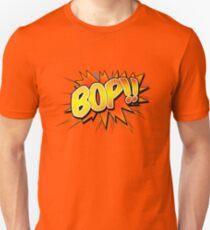 BOP! Unisex T-Shirt