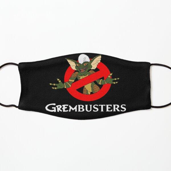 GREMBUSTERS! Kids Mask