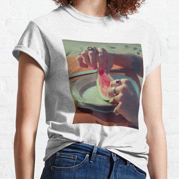 I just wanna taste it Classic T-Shirt