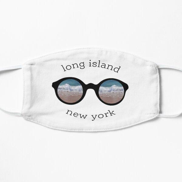 Long Island sunglasses Flat Mask