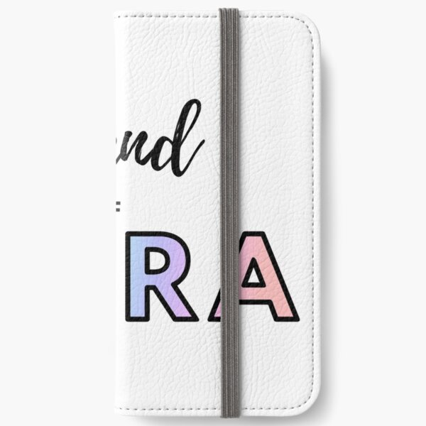 Friend of Mara She Ra iPhone Wallet