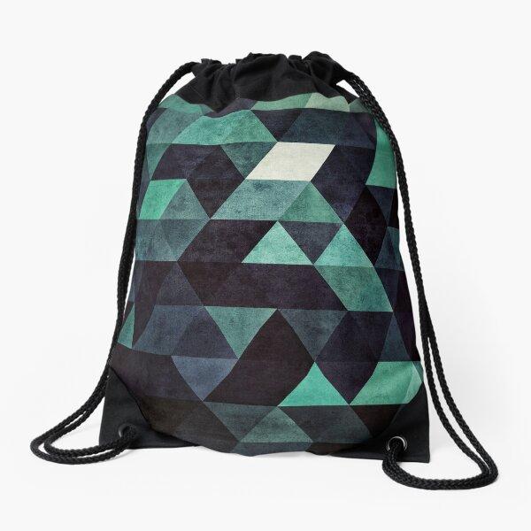 24 // ddrypp Drawstring Bag