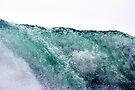 Liquid Horizon by Dana DiPasquale